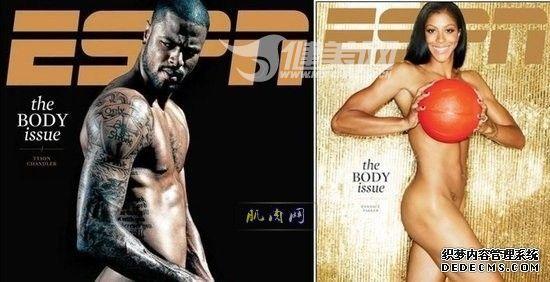 nba 肌肉 钱德勒/NBA肌肉照——钱德勒