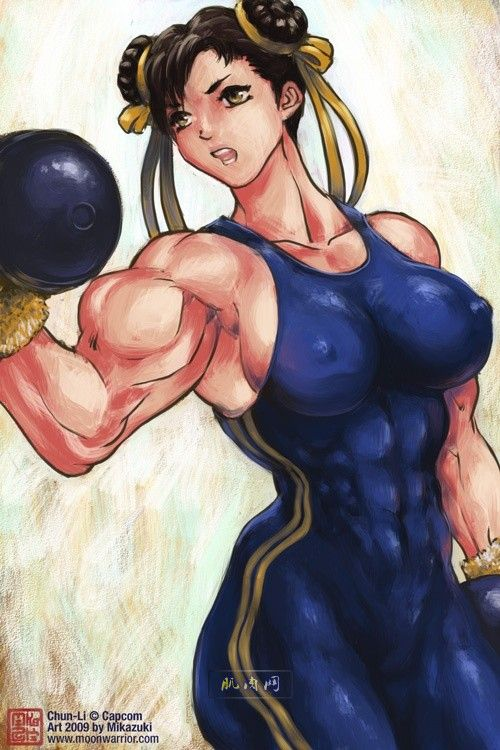 mika09-06_chunli-workout.jpg